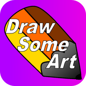 Draw Some Art