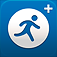 Run with Map My Run+