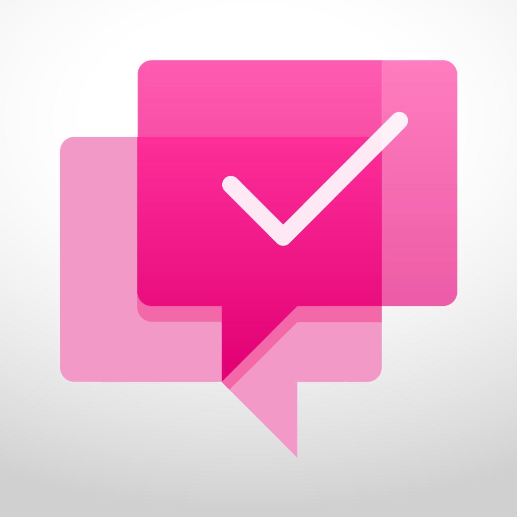 MagentaSERVICE - Hilfe zu Servicethemen wie Umzug, Datenverbrauch, ...