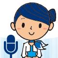 成田コンシェル NariCo powered by しゃべってコンシェル